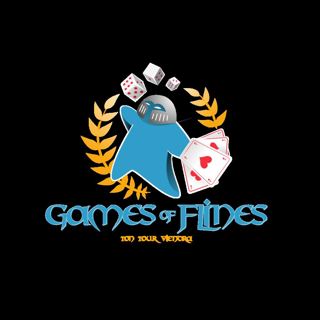Logo png GoF